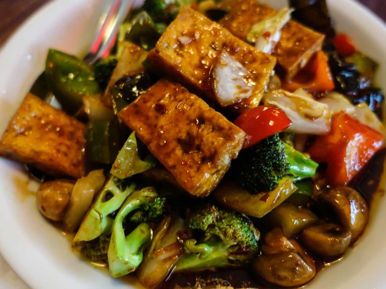 mape-tofu-recipe-delicious