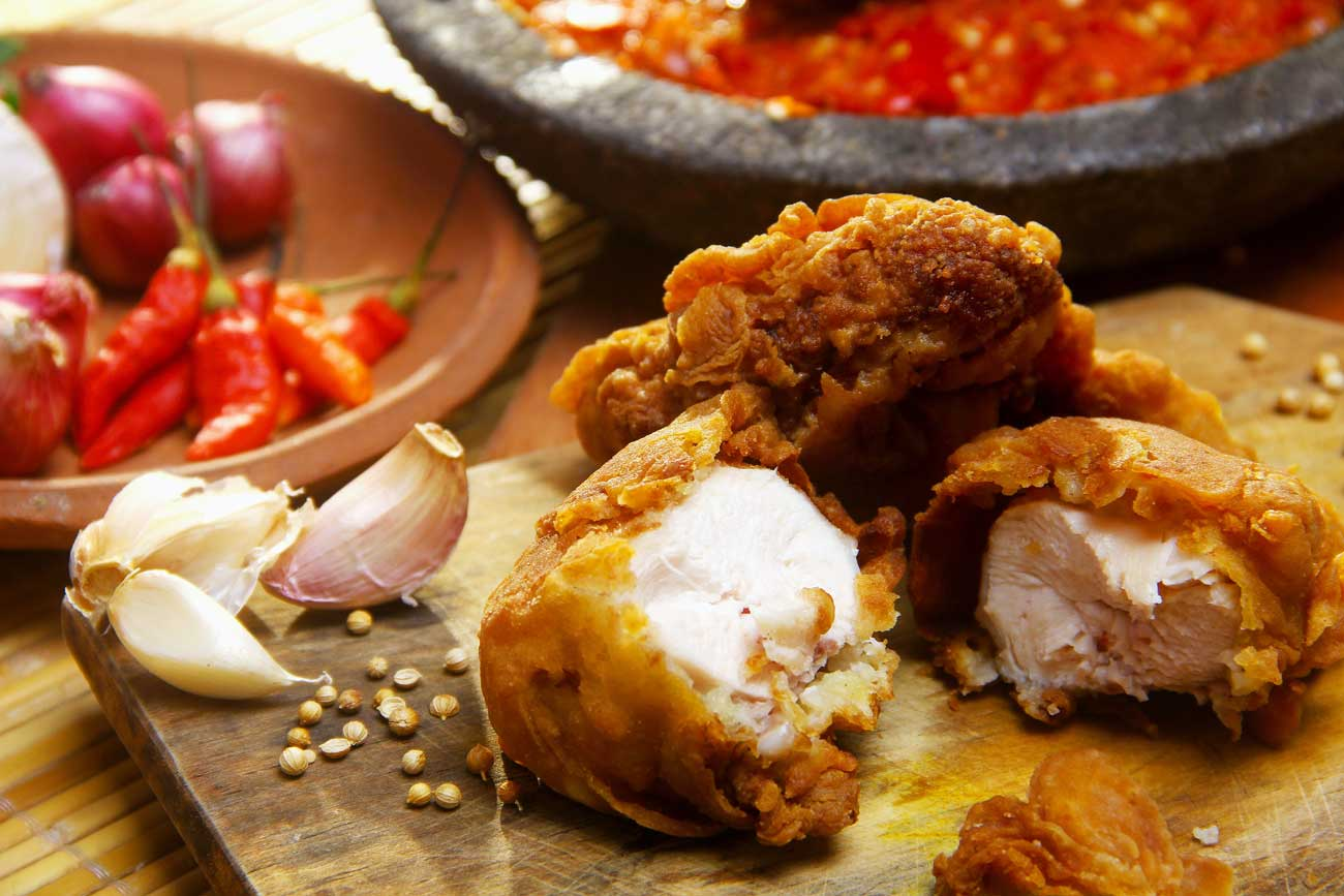 fried-chicken-gluten-free-recipe